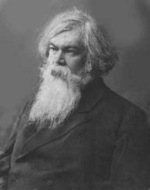 Н. С. Лесков