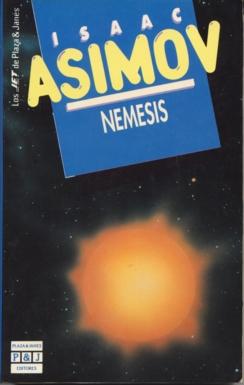 Némesis [es]