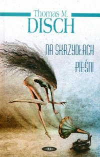 Na skrzydłach pieśni [On Wings of Song - pl]