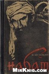 Набат книга1 Паутина