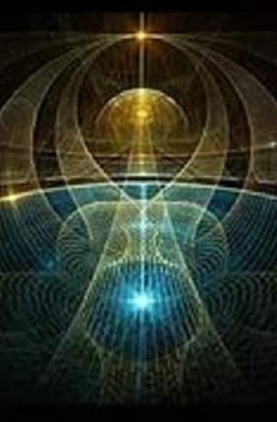 Нагуализм с точки зрения квантовой теории
