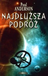 Najdłuższa podróż [The Long Way Home - pl]