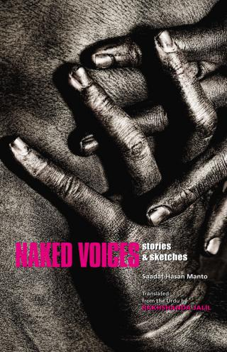 Naked Voices: Stories And Sketches