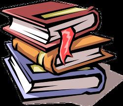 Нам пишут — мы отвечаем: выдержки из дискуссии «про методологию» («О текущем моменте» №1 (129), март 2017года)