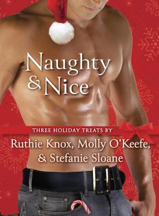 Naughty & Nice [сборник]