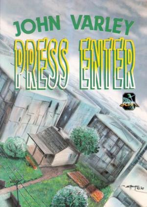 Нажмите «Ввод» [Press Enter - ru]