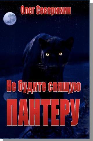 Не будите спящую пантеру