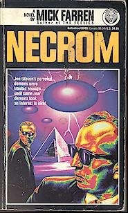 Necrom
