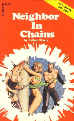 Neighbor in chains