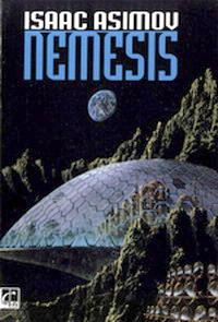 Nemesis [cs]