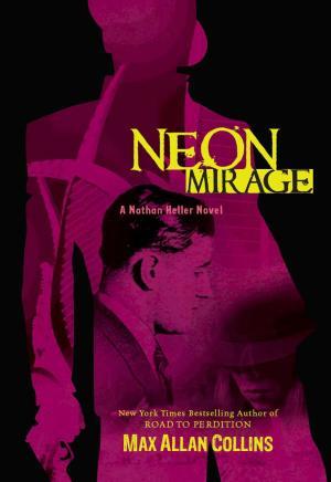 Neon Mirage [en]