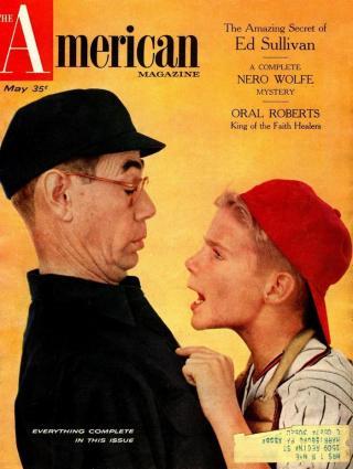Nero Wolfe and the Vanishing Clue