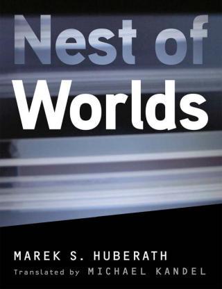 Nest of Worlds [Gniazdo światów (en)]