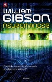 Neuromancer [pl]