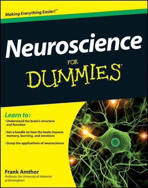 Neuroscience For Dummies®