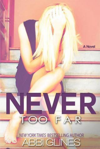 Never Too Far [calibre 0.9.14]