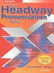 New Headway Pronunciation Course: Intermediate
