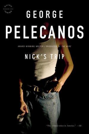 Nick's Trip [en]