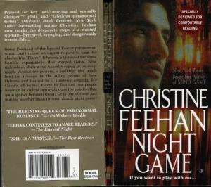 Night Game