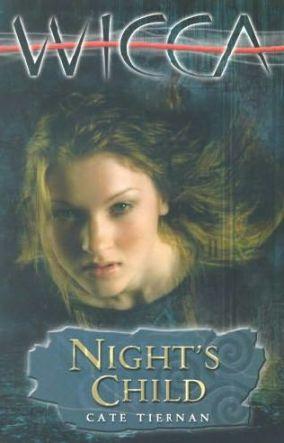 Night's Child
