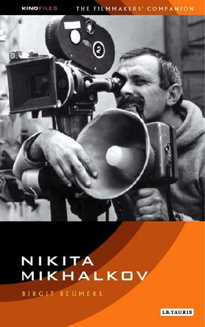 Nikita Mikhalkov: Between Nostalgia and Nationalism