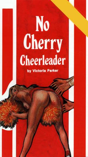 No cherry cheerleader