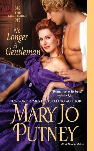No Longer a Gentleman [calibre 4.99.4]