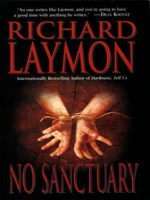 No Sanctuary