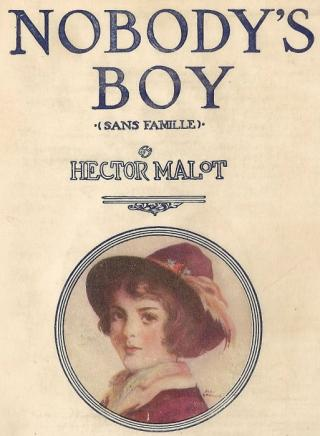 Nobody's Boy [Sans famille - en]