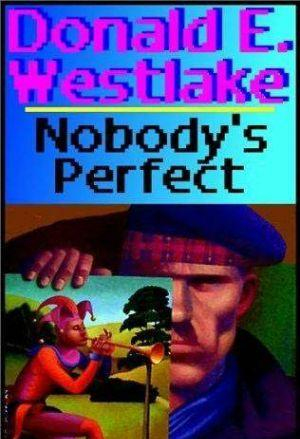 Nobody's Perfect