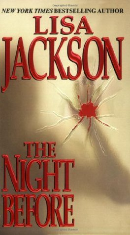 Ночь накануне [The Night Before]