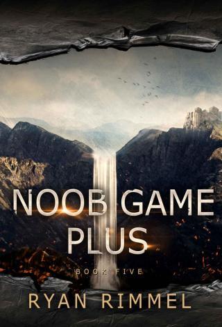 Noob Game Plus