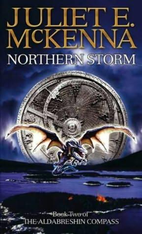 Northern Storm