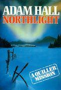 Northlight