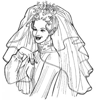 Новая энциклопедия свадьбы. Свадебная церемония. Подготовка, проведение, организация