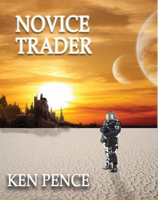 Novice Trader