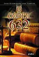 O Codex 632 [calibre 0.9.27]