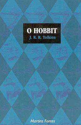 O Hobbit [pt]