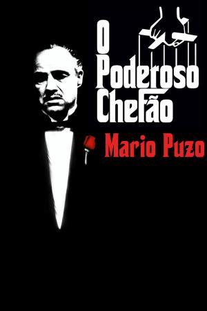 O Poderoso Chefão [em Portugues]