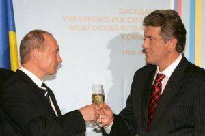 О пользе ненависти к Украине