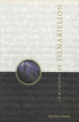 O Silmarillion [pt]