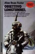 Obiettivo Longtunnel [Flinx in Flux - it]