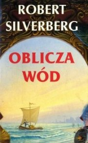 Oblicza Wód [The Face of the Waters - pl]
