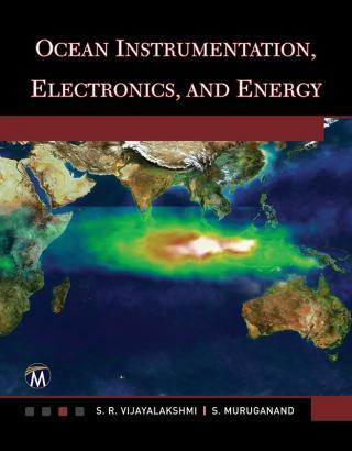 Ocean Instrumentation, Electronics, and Energy