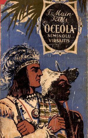 Oceola — seminolu virsaitis