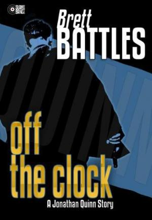 Off the Clock [Short Story]
