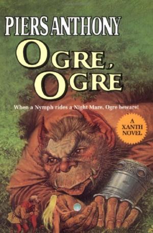 Ogre Ogre