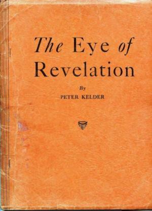 Око Откровения (Око Возрождения) [полный перевод расширенной версии 1946г Eye of Revelation]