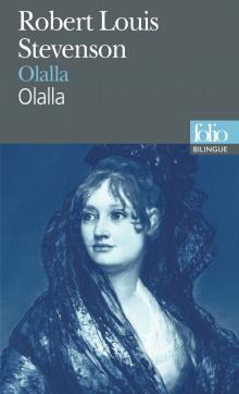 Олалья