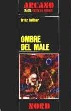 bre del male [Conjure Wife - it]